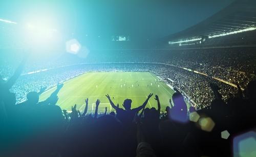Football Transfers