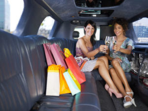Geelong Limo Tours