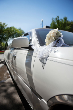 Limo Hire in Multiple Locations