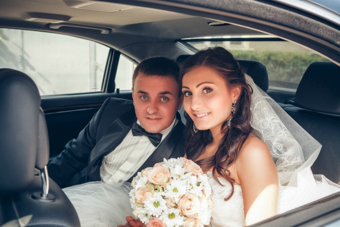 Limo hire can do wonders for any occasion